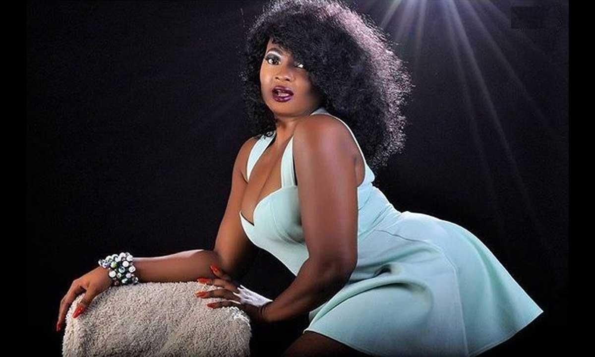 Image result for Nkechi Emmanuel