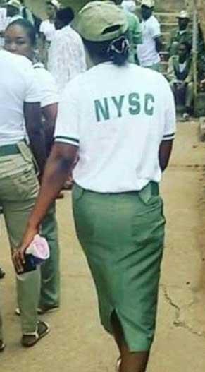 nysc-corper-wearing-skirts.jpg