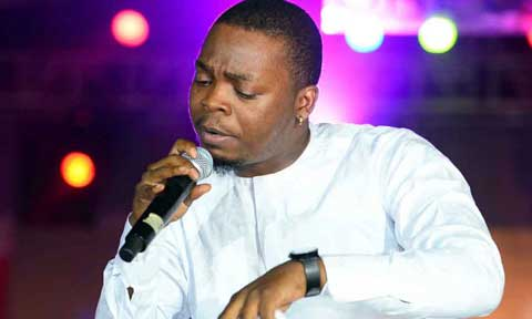 I Want To Make Heaven, Olamide Declares