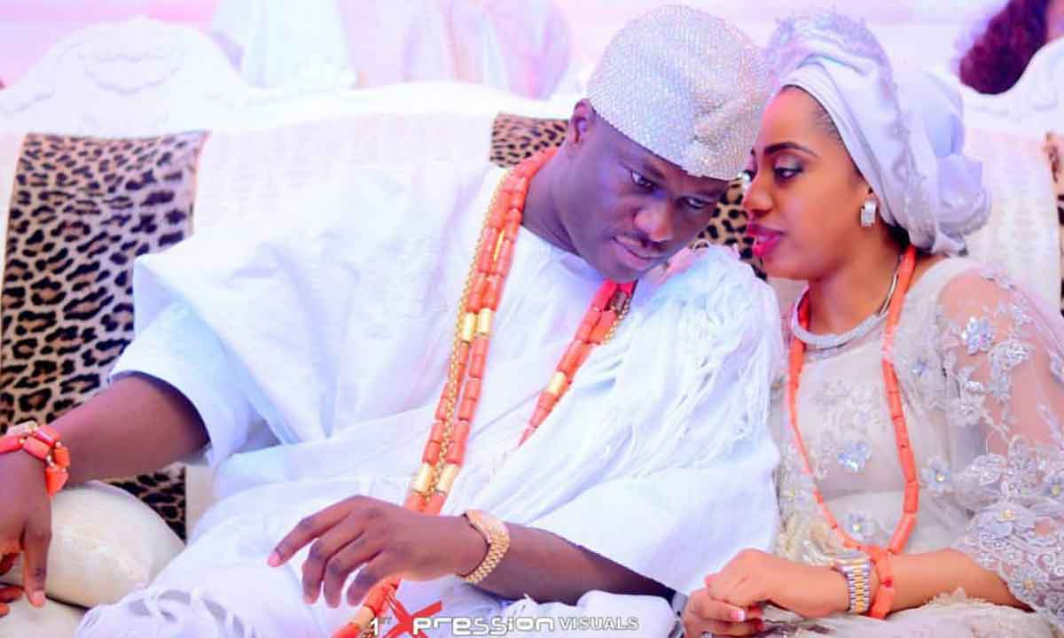 Former Oonis Wife Celebrates Birthday With Stunning