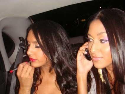 oteMatharoo-sisters.jpg