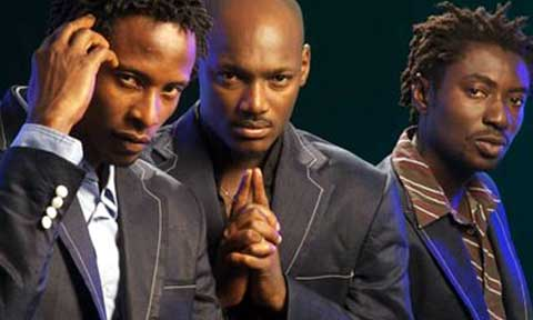 I Have Tried to Solve the Problem Between 2Face and Blackface- Faze