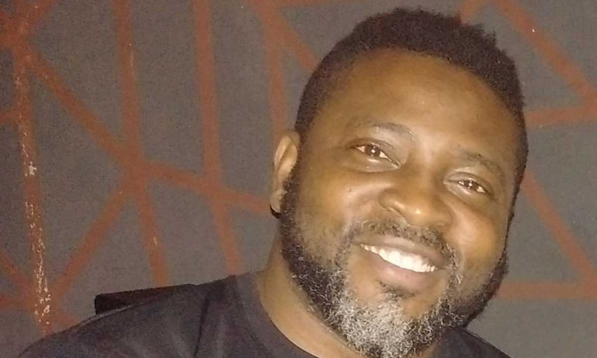 Puffytee publicly demands unpaid fee for producing Oritsefemi's 2015 Album