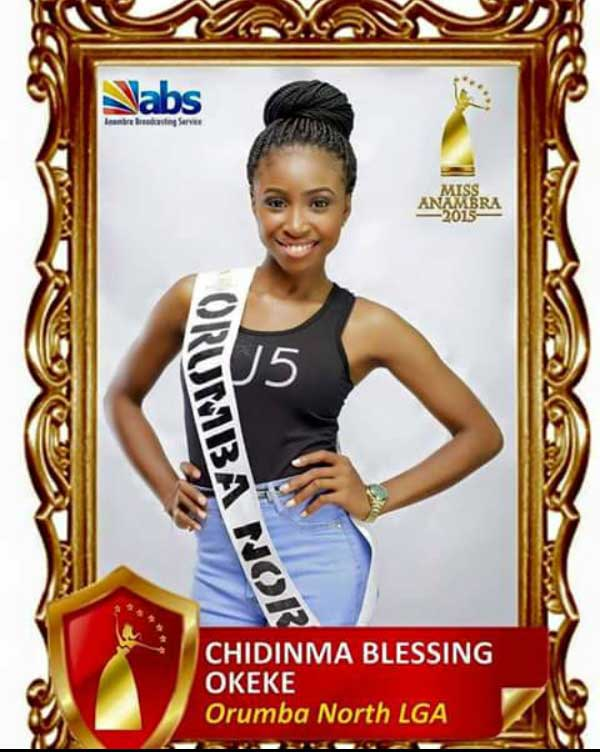 queen-chidinma-okeke.jpg