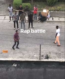 rap-battle.jpg