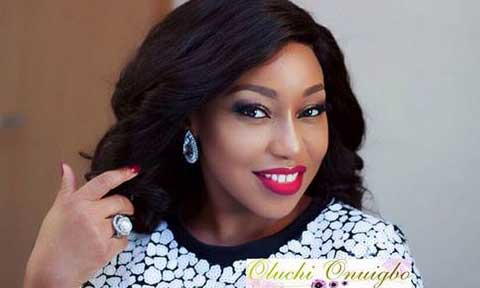 Pictures of rita dominic sex scandal