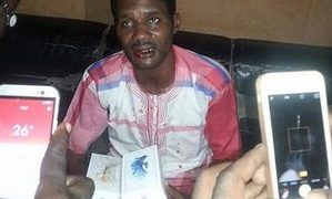 seun-egbegbe-beaten.jpg