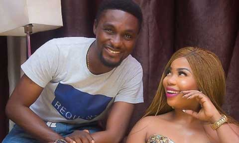Adeniyi Johnson and Seyi Edun