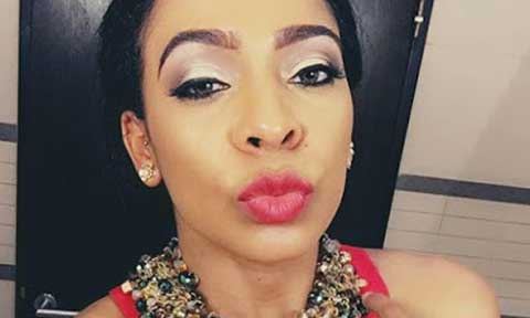 Tboss Big Brother Nigeria