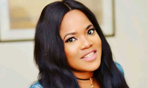 Toyin Abraham Says Alakada Reloaded Made 50 Million In Seven Days