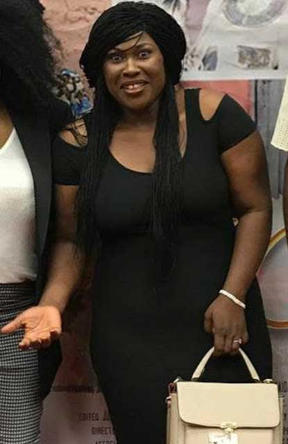 uche-jombo-very-fat.jpg