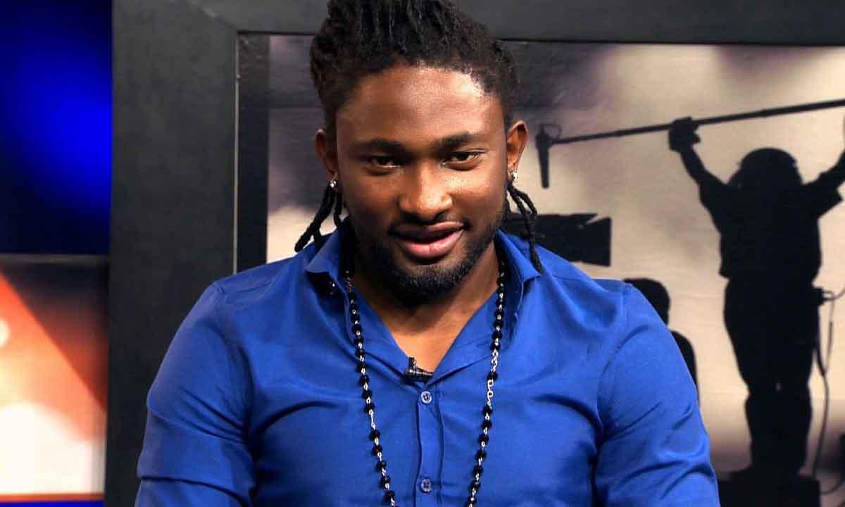Uti Nwanchukwu