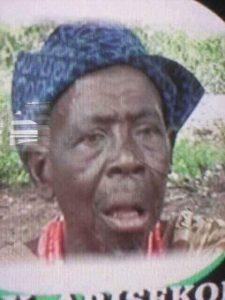 yorubavec.jpg
