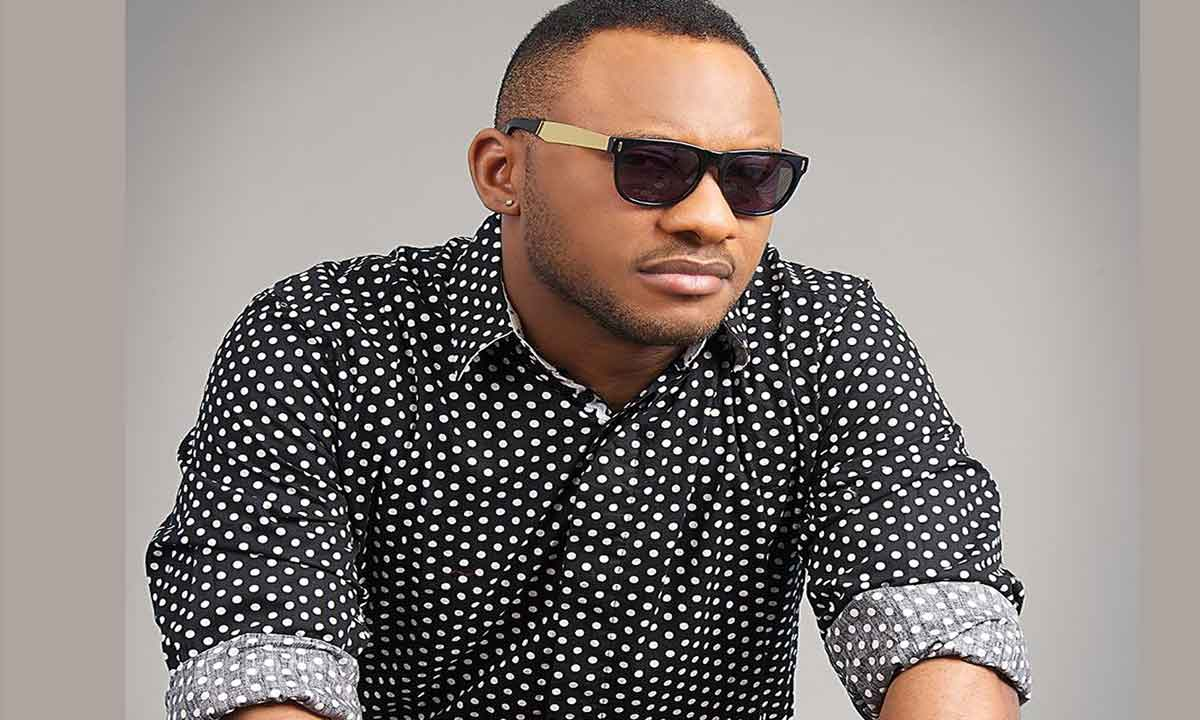 My Father is not Dead…Yul Edochie Blasts Fake Reports